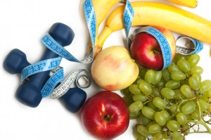 Health and Nutrition Courses